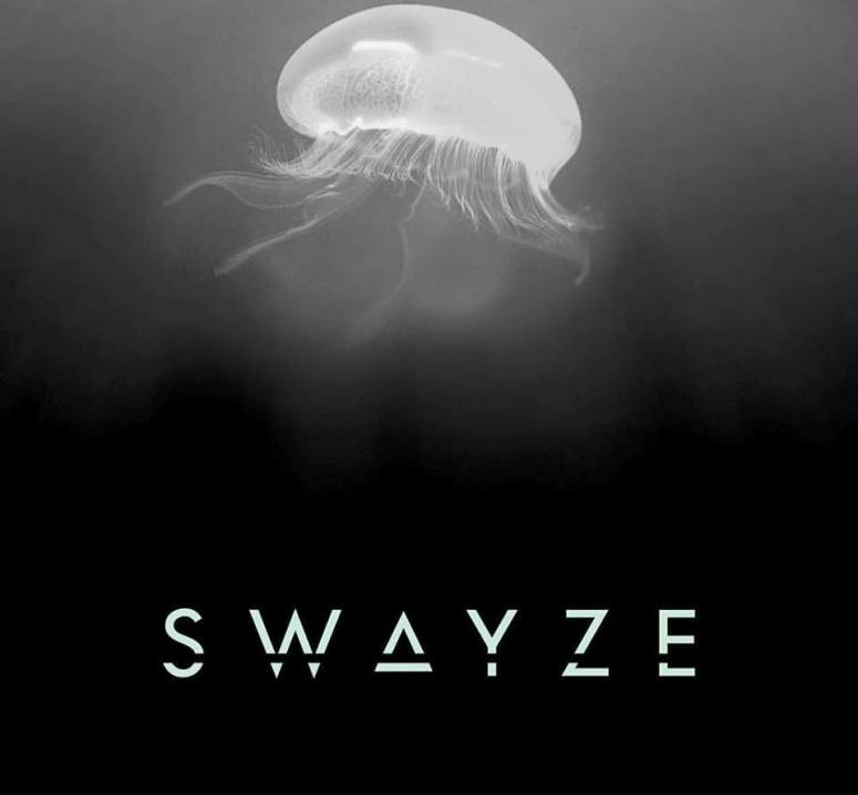 swayze-logo-with-jellyfish